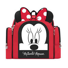 Disney MultiFunctional Mickey Minnie Mouse Baby Backpack Diaper Bag ... 2018 Online Store Click N Play Set Of 8 Mini 5 Baby Girl Dolls 2 Itemslot 1x Fniture High Chair Pink Assembly Amazoncom Stokke Heather Bundle With Chairs Buy Oxo Tot Babylo And Bloom Detail Feedback Questions About Besegad Kawaii Cute Dollhouse Miniature Unfinished Wood Etsy Comfy High Chair With Safe Design Babybjrn Durham Industries Not Used New Along Mini Scooter In Swindon Pads Child Rocking Carousel Designs Poppy Toddler Seat Philteds