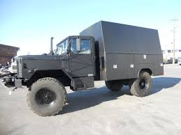 4x4 Custom Tool Truck | Military Cargo Trucks | Pinterest | 4x4 And ... Renault Trucks Cporate Press Releases A New Tool In Optifleet Mobile Marketing Manufacturer Apex Specialty Vehicles 20 New Images Used Tool Cars And Wallpaper Pictures Box For Pickup Truck Gas Springs Service Bodies Storage Ming Utility Milwaukee Tools Flickr Snapon Franchise Ldv Snap On Cab Chassis Sk Hand Graphic Streng Design Advertising Boxes Bay Area Accsories Campways Dlock Racks Jones Mfg Decked Bed And Organizer
