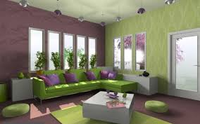 Most Popular Living Room Colors 2014 by Living Room Amiable Most Popular Living Room Colors For 2015
