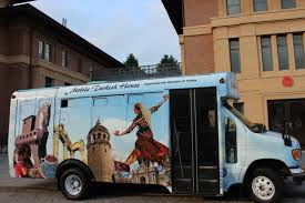 100 Coffee Truck Turkish Coffee Truck Hands Out The Washington Post