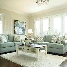 Whats Hot On Pinterest Living Room Decor Tips