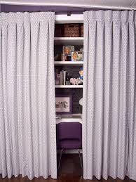 Marburn Curtains Audubon Nj dorm closet curtains curtain menzilperde net