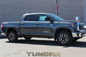 New 2019 Toyota Tundra SR5 CrewMax 5.5' Bed 5.7L In Santa Fe ... Hybrid Toyota Pickup Still Under Csideration Youtube Abat Hybrid Concept Caradvice Do More With The 2018 Tacoma Canada Isn T Ruling Out The Idea Of A Pickup Truck Auto Vws Atlas Truck Is Real But Dont Get Too Excited Ford And To Build Trucks Future What Are These New Hilux Doing In North America Fast Used Camry Vehicles For Sale Lynchburg Pinkerton Foreign Cars Made Where Does Money Go Edmunds New Tundra Platinum 4 Door Sherwood Park Piuptruck Lh Pinterest All Car Release And Reviews