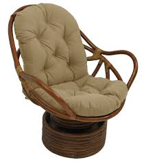 Outdoor Rocking Chair Cushions You'll Love In 2019 | Wayfair Presidio Swivel Glider Patio Fniture Cushions At Lowescom Stackable Wicker Rocking Chair Taupe At Home Handsome Green Tweed Cushion Latex Foam Sunbrella Navy With Ivory Indoor Outdoor And Pillow Set Corded Nola Ottoman Sets More Clearance Muller Bench Parchment White