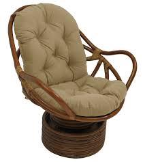 Outdoor Rocking Chair Cushions You'll Love In 2019   Wayfair