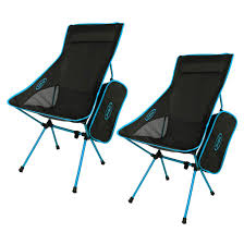Amazon.com : G4Free Camping Chair Portable Lightweight Folding ... Ultra Durable High Back Chair Ozark Trail Folding Quad Camping Costway Outdoor Beach Fniture Amazoncom Cascade Mountain Tech Lweight Rhinorack Adjustable Timber Ridge Ergonomic Support 300lbs With Highback Ultra Portable Camping Chair Sunday Funday Gear Kampa Xl Various Colours Flubit Marchway Portable Travel Chairs For Adults Camp Bed Tents Foldable Robens Obsver Granite Grey Simply Hike Uk Sandy Low From Camperite Leisure