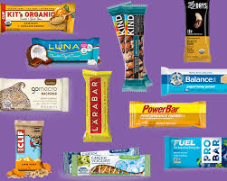 Review] The Energy Bar Power Rankings — The 52 Best Energy Bars ... Nutrition Bars Archives Fearless Fig Rizknows Top 5 Best Protein Bars Youtube 25 Fruits High In Protein Ideas On Pinterest Low Calorie Shop Heb Everyday Prices Online 10 2017 Golf Energy Bar Scns Sports Foods Pure 19 Grams Of Chocolate Salted Caramel Optimum Nutrition The Worlds Selling Whey Product Review G2g Muncher Cruncher And Diy Cbook Desserts With Benefits