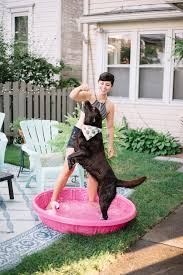 Create A Dog Friendly Backyard Space You'll Love ⋆ Wear Wag Repeat Best 25 No Grass Yard Ideas On Pinterest Dog Friendly Backyard Lawn And Garden For Dogs 101 Fence Designs Styles Makeover Video Hgtv Dogfriendly Back Yard Archives The Adventures Of Kendall The Our Transformed Dogfriendly Back Amazing Gallery Inspiration Home Backyards Outstanding Elegant Landscaping Inspirational Inspiring Patio A Budget Yards Grehaven Landscapes Inc Chronicles A Trainer Landscape Design Your