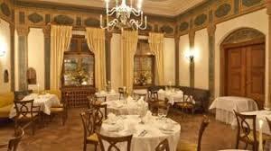 deutsche restaurants in regensburg speisekarte de