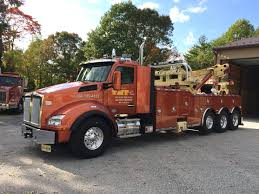 Customer Photos Gallery | Miller Industries