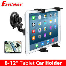 Universal Car Windscreen Suction Mount Holder For Apple IPad 2 3 4 ... Ipad Iphone Android Mounts From Ipod And Mp3 Car Adapter Kits Accsories Ivapo Headrest Mount Seat Cars Seats Scion Tc Diy Incar Mount Apple Forum My Chevy Tahoe With Its New Ram Gallery Article Ipad Install Into Dash 99 F250 Ford Truck Enthusiasts Forums Ibolt Tabdock Flexpro Heavy Duty Floor For All 7 10 Holder 2 Thesnuggcom Canada Wall Tablet Display Stand Stands Enterprise Series Get Eld The Scenic Route Handy Mini Addons Wwwtrailerlifecom