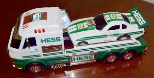 2016 Hess Truck And Dragster In Brown Box | Jackie's Toy Store Hess Custom Hot Wheels Diecast Cars And Trucks Gas Station Toy Oil Toys Values Descriptions 2006 Truck Helicopter Operating 13 Similar Items Speedway Vintage Holiday On Behance Collection With 1966 Tanker Miniature 18 Wheeler Racer Ebay Hess Youtube 2012 Rescue Video Review 5 H X 16 W 4 L For Sale Wildwood Antique Malls