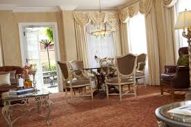 Country Curtains Rochester Ny by The Del Monte Lodge Rochester Ny Booking Com