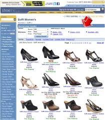 Shoeline Sofft Shoes | Coupon Code Bar Method Discount Code Vegan Morning Star Aeo Uk Promo Ubereats Westside Whosale Shoebacca Codes May 2013 Week Best Web Hosting Coupons Offers Discounts Dealszo Displays To Go Apex Appliance Service Shoebuy Free Shipping Find Somewhere Eat Near Me Promotion For Boots Teapigs Delivery Sharing Machine Coupon Vitamix Super 5200 Discount Travel Sites Reviews Car Battery Coupons Dominos Twoomba Macys Shoe In Store Sperry Creates Sustainable Shoe Line Made From Yarn Spun 20 Off Emerica Coupon Promo Code Fyvor