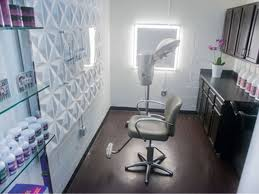 Beauty Salon Chairs Online by Chicago U0027s 38 Essential Beauty Shops Spas And Salons