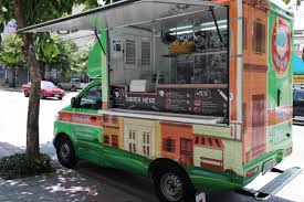 100 Lemongrass Food Truck Suzuki Carry Carryboy Kiosk Pick Up S For Sale