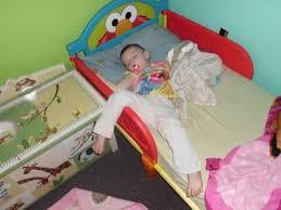 Elmo Toddler Bed Set by Sesame Street Elmo Toddler Bed Walmart Com