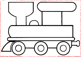 Coloriage Train Thomas Mignon 32 Luxe Coloriage De Tgv Coloriage