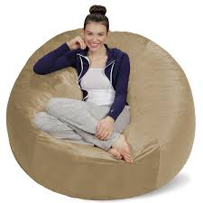 Sofa Sack Memory Foam Bean Bag Chair - 5 Ft - Walmart.com Bean Bag Chairs Ikea Uk In Serene Large Couches Comfy Bags Leather Couch World Most Amazoncom Dporticus Mini Lounger Sofa Chair Selfrebound Yogi Max Recliner Bed In 1 On Vimeo Extra Canada 32sixthavecom For Sale Fniture Prices Brands Sumo Gigantor Giant Review This Thing Is Huge Youtube Fixed Modular Two Seater Big Joe Multiple Colors 33 X 32 25 Walmartcom Ding Room For Kids Corner Bags 7pc Deluxe Set Diy A Little Craft Your Day