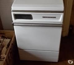 cuisinière charbon bois electroménager pas cher d occasion