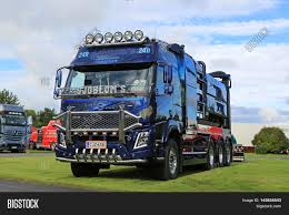 ALAHARMA, FINLAND - AUGUST 12, 2016 Image & Photo | Bigstock To Fit Volvo Fh Fm Series 2 3 6pc Door Handle Cover Set Steel Bumpers New And Used Parts American Truck Chrome Man Trucks Radiator Grill Truck Grill Accsories Black Stylish Semi Truck With Chrome Accsories Individual Design Freightliner Bumper Cascadia W Factory Elite Accsories Cathcart Auto 52016 F150 Putco Window Trim Review Install Youtube Mr Kustom Customizing Homepage Wheel Simulators Led Lights Capital City Customs Hameenlinna Finland July 11 2015 Show With Fender Top Of Bed Rocker Panels Flaps