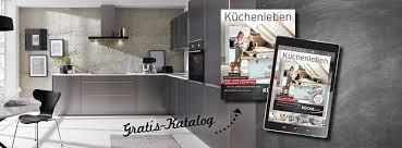 küche co berlin prenzlauer berg home