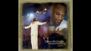 Donnie McClurkin - Jesus Medley/Reprise - YouTube Amazoncom Gospel Cds Vinyl Urban Contemporary Traditional Brian Cook And Power Nation He Will Answer Music Video Youtube Helen Miller Lean On Mei Wont Let You Fall Original Cd I Feel The Rain 94 Best Divine Mercy Images Pinterest Prayer Board Bible The Open Hymnal Project Freely Distributable Christian Hymnody Yes Know Jesus For Myselfatlanta West Pentecostal Church Best 25 Bear The Burden Ideas Our Daily Bears