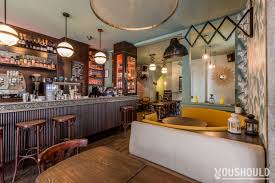 le comptoir des lustres nantes comptoir des frangins bar à privatiser et réserver montorgueil