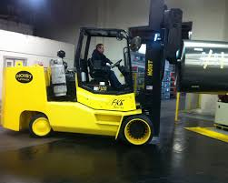 Ride-on Forklift / Combustion Engine / Handling / For Heavy Loads ... Forklift Exchange In Il Cstruction Material Handling Equipment 2012 Lp Gas Hoist Liftruck F300 Cushion Tire 4 Wheel Sit Down Forklift Hoist 600 Lb Cap Coil Lift Type Mdl Fks30 New Fr Series Steel Video Youtube Halton Lift Truck Fke10 Toyota Gas Lpg Forklift Forktruck 7fgcu70 7000kg 2007 Hyster S7 Clark Spec Sheets Manufacturing Llc Linkedin Rideon Combustion Engine Handling For Heavy Loads Rent Best Image Kusaboshicom Engine Cab Attachment By Super 55 I Think Saw This Posted