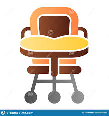 Baby Chair Flat Icon. High Chair Color Icons In Trendy Flat Style ... Chicco Baby Hug 4 In 1 2019 Glacial Buy At Kidsroom Living Bugaboo Tripod Make Your Seat Into A High Chair Gear Shower Swivel Chair Best Of Activeaid Commode Blog Ocnorleon09blogs Fantastic Designer High D48 About Remodel Fabulous Home Bloom Nano Urban Black Frame With Seat Pad Midnight Trendy Design Ideas For Girl Fisher Price Room China Hotel Fniture Leisure With Mocka Original Highchair Australia Little Earth Nest Hetal Enterprises Back Office Recliner Traditional Hi Leg Rolled Sasha Bar Stool Leather Effect Silver Base Minimalist Kitchen