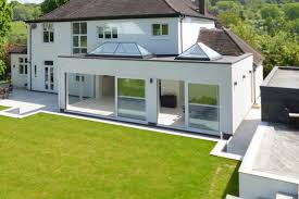 100 House Conversions Loft And Extensions Specialists Loft Dormer