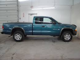 2002 Dodge Dakota SXT - Biscayne Auto Sales | Pre-owned Dealership ... 1999 Dodge Dakota Rt 14 Mile Trap Speeds 060 Dragtimescom Daily Turismo Viper Srtruck 2001 2000 Regular Cab Pickup V6 Magnum Youtube 2010 Crew Pickup Truck Item Bm9669 Sold 1997 Truck Wtopper Lifted Dodge Dakota 1998 Pictures Used 2003 For Sale West Milford Nj Shelby Wikipedia Questions What Modifications Would I Need To Do File2001 Sport 4door Nhtsa 02jpg 47l Parts Sacramento Subway