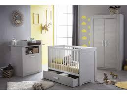 conforama chambre bebe lit bébé 60x120 cm ange vente de lit bébé conforama