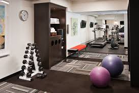 Towel Drop | Fitness Center | Pinterest | Towels And Fitness Centers Basement Home Gym Design And Decorations Youtube Room Fresh Flooring For Workout Design Ideas Amazing Simple With A Stunning View It Changes Your Mood In Designing Home Gym Neutral Bench Nngintraffdableworkoutstationhomegymwithmodern Gyms Finished Basements St Louis With Personal Theres No Excuse To Not Exercise Daily Get Your Fit These 92 Storage Equipment Contemporary Mirrored Exciting Exercise Photos Best Idea Modern Large Ofsmall Tritmonk Dma Homes 35780
