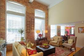 100 Edenton Lofts 715 Mcmullan Ave Unit 205 Null NC Home For