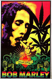 Bob Marley Lavalamp Moon Drop by 14 Best Black Light Posters Images On Pinterest Black Light