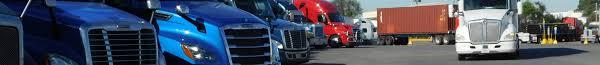 National Truck Driver Appreciation Week – Reliable Transportation ...