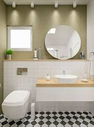 Small Bathroom Remodel 8 Tips 8 Genius Ideas For A Small Bathroom From Small