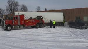 Runaway Semitruck Crashes Into Minnesota School, Injuring Students ... 7 Surprising Things About Semitrucks Find Truck Driving Jobs Americas Challenge To European Supremacy Euractivcom Nikola Unveils Its Hydrogenpowered Semitruck Tesla Reveals Electric Semi Techspot Why Teslas Electric Semi Truck Is The Toughest Thing Musk Has Embark Makes First Trip Across Us In A Selfdriving Automotive Gps Garmin Jb Hunt Transport Services Places Order For Multiple Accidents Category Archives Louisiana Injury Lawyers Blog Tank Wikipedia Topping 10 Mpg Former Trucker Of Year Blends Strategy Making Trucks More Efficient Isnt Actually Hard Do Wired