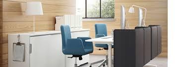 fabulous reception desk furniture ikea for business office furniture