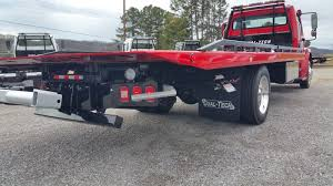2018 FREIGHTLINER M2 DUAL-TECH 22' 1240 Lopro WRECKER ROLLBACK TOW ... Med Heavy Trucks For Sale 4 Car Carrier Tow Truck Pictures Rollback For Sale In Maryland Texas Trucks For Sale In Georgia 108 Listings Page 1 Of 5 1994 Ford F350 Xl Door 2018 Freightliner M2 Dualtech 22 1240 Lopro Wrecker Rollback Tow Trucking Off Road Used Tow Trucks Intertional 4700 With Chevron Youtube The Crittden Automotive Library
