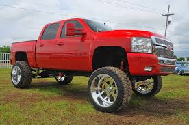 2018 Lifted Chevy Trucks 180965 - Ilug-cal.info Custom Lifted Trucks For Sale In Montclair Ca Geneva Motors Waldocustomliftedchevytruckshd01 Forest Lake Chevrolet Chevy Super Awesome Silverado 2500 Mud Bogging Recluse Keg Medias 2015 Hd3500 Dually Liftd 2016 Pro Runner Gallery Big Spring Fling 2010 Truck Photo 18 Dallas Tx Best Resource 2014 1500 Ltz From Ride Time Youtube Black Latest Suspension Silver Image 61 Lift Kit 12018 2wd 2500hd 4 Cst Performance