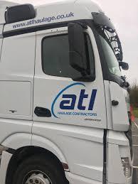 100 Good Trucking Companies To Work For Im Working For This Trucking Company All This Week Does This Make