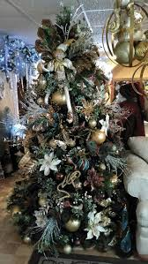 Sears Flocked Pencil Christmas Tree by 2308 Best My Christmas Images On Pinterest Merry Christmas