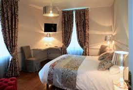 chambres d hotes epernay chambre d hôtes chagne a bergère epernay office du tourisme