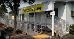 Hertz Car Sales Sacramento | Find Used Cars In Sacramento Cars We Rember The Battle Between Hertz And Checker Bestride Car Sales Killeen Used For Sale In Tx For At Billings Mt Autocom Tv Commercial Let Put You The Drivers Seat 1964 Home Rentalcar Fleet Gets Greener With Higher Average Fuel Economy Maui Find Certified Surgenor National Leasing New Dealership Ottawa On Design Does Rent Pickup Trucks Rentals Terrace Totem Straight Truck Specials Dealer