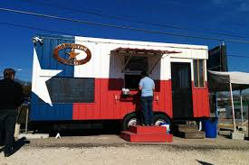 Austin's Best Under-the-Radar Barbecue Trucks - Eater Austin 43df04f10ffdcb5cfe96c7e7d3adaccesskeyid863e2fbaadfa1182cb8fdisposition0alloworigin1 Slap Happy Bbq Food Truck Wow Youtube Moms Kuala Lumpur Frdchillies The Alltime Network Ej Texas Foodtruck Pinterest Bbq Sweet Auburn Atlanta Trucks Roaming Hunger Detroit Company Owner Makes Yet Another Social Media Gaffe Jls Boulevard Buffalo Eats Hoots 1940 Chevrolet Custom Built Bandit Moczygemba Graphic Design Rocky Top Co Food Truck Charlotte Nc Barbecue Bros Smoked Sauced Mobile Making Debut At Warz Bdnmb Huntsville Alabama Directory Our Valley Events