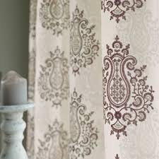 Chiffon Curtains Online India by Buy Curtains Drapes Online Window U0026 Door Curtains Designs Online