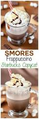Panera Pumpkin Spice Latte Release Date by Best 25 Starbucks Frappuccino Ideas On Pinterest Starbucks