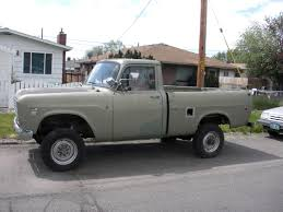 International 1110 Wheelbase - Google Search | Trucks | Pinterest ... Cool Paint Jobs For Trucks Google Search Awesome N 1957 Fargo 57 Dodge Pinterest F650 Interior Apocalyptic Car Assories Home Central California Used Trucks Trailer Sales Ram 4500 Dump Truck For Sale And Light Duty Or Craigslist 2003 Hummer H1 And Rescue Overland Series Rare 2 Door Beds You Sleep In Made Out Of Old Hino Trucks For Sale Fordson Thames Et6 Modern Fire Apparatus Modern Fire Red Chevy K1500 Yee Gm